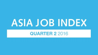 asia-job-index