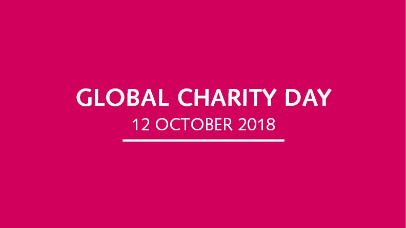 global-charity-day-2018