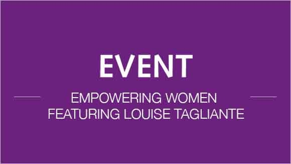 empowering-women-event