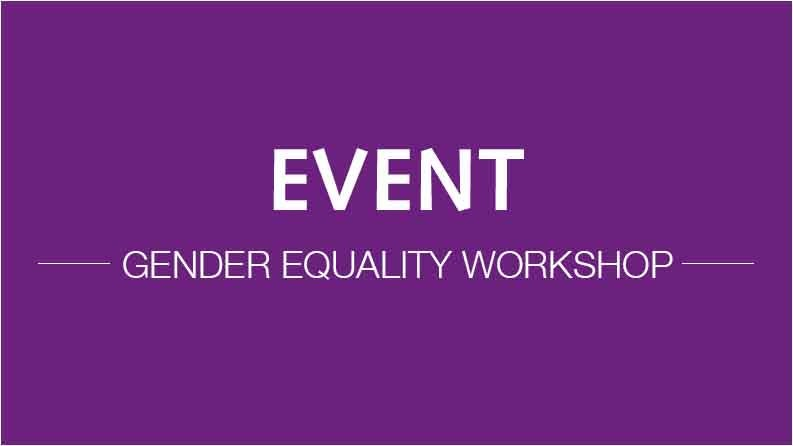 gender-equality-event-pic